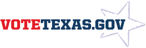 VoteTexas.gov - Powered by the Texas Secretary of State