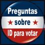 ID para votar